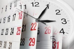 срок давности раздел имущества